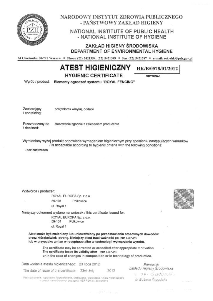 Atest-higieniczny-profilii-Royal-20171.pdf