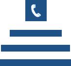 telefon_stopka7.png